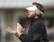 Mississippi high school football coach calls out Ole Miss for not offering scholarships to his players