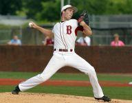 Preseason Super 25 baseball: Meet Nos. 21-25