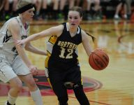 Northern comes back to top Kettering
