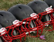 Study: Head impact-measuring devices limited in ability to predict, diagnose concussions