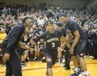 Days after bus crash, Griffith (Ind.) loses in final seconds in semistate game
