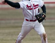 Northern, Port Huron ready to play ball