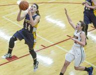 Area girls basketball players make BCAM's Best