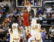 New Albany cracks USA TODAY's Super 25 preseason boys basketball rankings