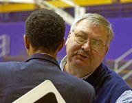 Waynesboro's Brooks followed strategy for success