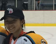 St. Clair's Shorkey off to hockey nationals