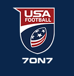 USA Football plans national 7on7 tournament