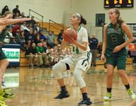 Bishop Feehan (Mass.) leads three new teams into Super 25 girls basketball