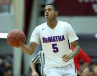 Super 25 Preseason Boys Basketball: No. 14 DeMatha Catholic (Hyattsville, Md.)