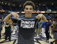 No. 1 Chino Hills caps perfect season and puts exclamation point on being nation's best