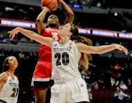 DICK'S Nationals girls semifinal preview: Riverdale Baptist (Md.) vs. St. Francis (Ga.)
