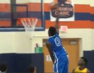 VIDEO: Here's why 7-footer DeAndre Ayton is considered the top player in the 2017 class