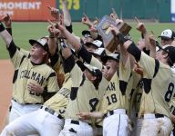 Preseason Super 25 baseball: Meet Nos. 11-15