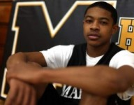Former ALL-USA star Tyler Ulis has jersey retired by Marian Catholic (Ill.)