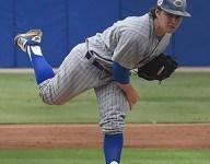 Unbeaten Clovis, (Calif.) leads three new teams in Super 25 baseball rankings