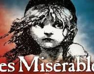 Gene Kelly Award Submissions Made for Les Miserables