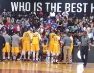 Montverde's depth too much for Providence Day in DICK'S quarterfinal