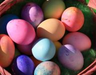 Recruiting Column: Don't put your eggs in one recruiting basket