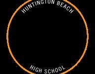 Preseason Super 25 baseball: No. 4 Huntington Beach (Calif.)