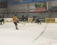 JW Mitchell becomes first Florida team to win USA Hockey High School Nationals