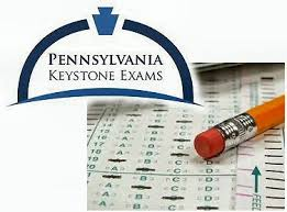 Content, hidden costs and revised graduation guidelines all part of Keystone controversy