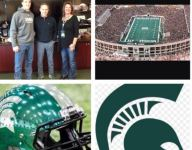 IMG Academy (Fla.) tight end Jack Camper commits to Michigan State