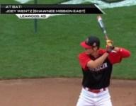 Preseason Super 25 baseball: Meet Nos. 16-20