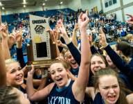 Layton (Utah) wins 5A title to reach Super 25 girls basketball rankings