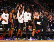 DICK'S Nationals quarterfinal preview: Montverde Academy (Fla.) vs. Providence Day (N.C.)