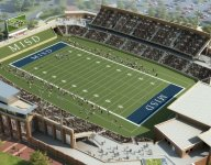 McKinney (Texas) stadium cost now up to $69M after $7M in increases