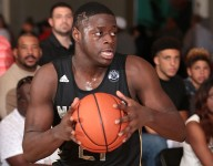 New Arizona commit Rawle Alkins making a play for five-star Terrance Ferguson