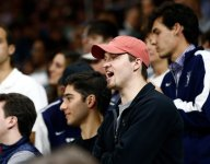 High school coach of expelled Yale hoops captain Jack Montague: Yale on modern day witch hunt