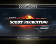 VIDEO: Recent commits, Marques Bolden's recruitment and Terrance Ferguson decommitment