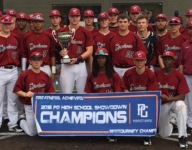 Sparkman (Ala.) wins prestigious Perfect Game High School Showcase