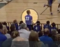 VIDEO: The best prep highlight reel involves more bench celebrations than buckets