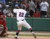 Chicago's St. Rita leads five new teams in Super 25 baseball rankings