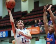 Haldane now just one step from Glens Falls — again