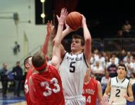 Byram Hills proves it's tough enough to defeat Red Hook