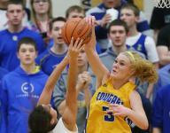 HS girls basketball: Indiana Junior All-Stars revealed
