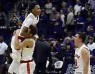 Brentwood Academy boys, girls favored to repeat