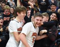 VIDEO: Marlboro boys beat Briarcliff, advance to regional finals