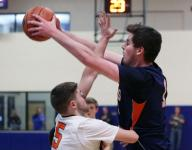 Red-hot Marlboro is Briarcliff's foil again