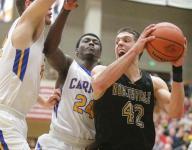 HS boys basketball: Carmel advances over Noblesville in 2 OT