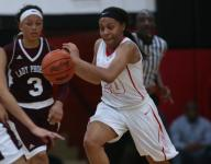 Wednesday's Michigan girls basketball district scores