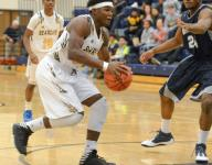 Taking a look at boys district tourney matchups