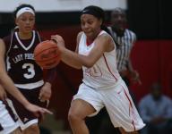 Friday's Michigan girls basketball district finals schedule