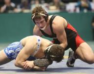 Poll: Who is the Westchester/Putnam wrestler of year?