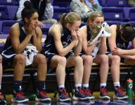 FRA girls ousted by Northpoint Christian in DII-A semis