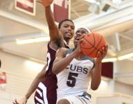 Meet the finalists for Michigan's Mr. Basketball