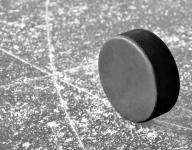 Surging Patriots hockey team eyes regional title